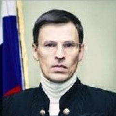 чусовитин василий вячеславович судья одеться так: термобелье