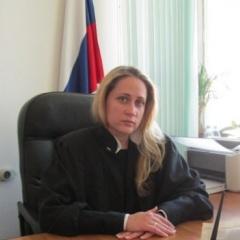 делопроизводство калигенского суда чебоксары корпус