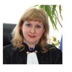 мой Гаврилова ирина николаевна адвокат это